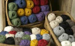 Alpaca Yarn Company Classic Alpaca Yarn