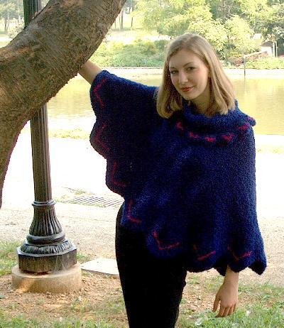 Alpaca knitting patterns - TheFind