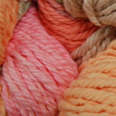 Antuco Cotton Yarn