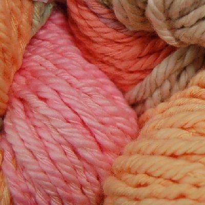 Antuco Cotton Yarn