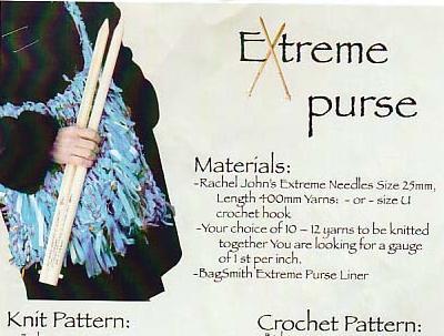 Yarn Superstore -- Knitting Yarn, Crochet, Patterns, Needles, More