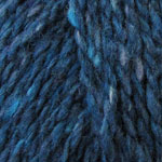 Berroco Blackstone Tweed Yarn in Colorway 2646 Salt Water