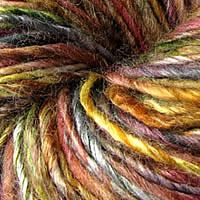 Berroco Boboli Yarn