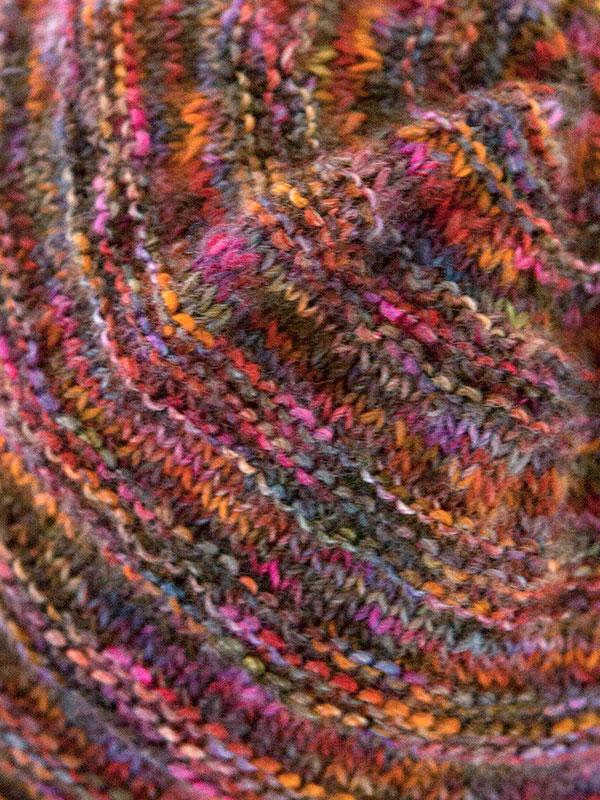 Berroco Yarn : berroco boboli lace yarn $ 16 00 berroco boboli yarn