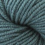 Berroco Inca Gold Yarn #6418 Verde Azulado