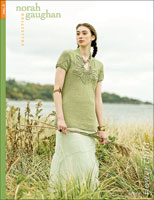 Norah Gaughan Collection Vol 4 Pattern Book