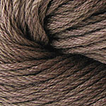 Berroco Pure Pima Cotton Yarn #2224 Beech