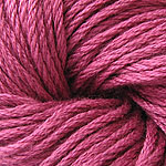 Berroco Pure Pima Cotton Yarn #2269 Fuchsia