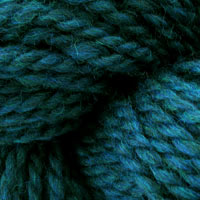 Berroco Peruvia Quick Yarn 9143 Aquamarina