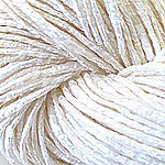 Berroco Seduce Yarn #4400 White Satin