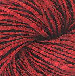 Berroco Seduce Yarn #4445 Cinnabar Lacquer