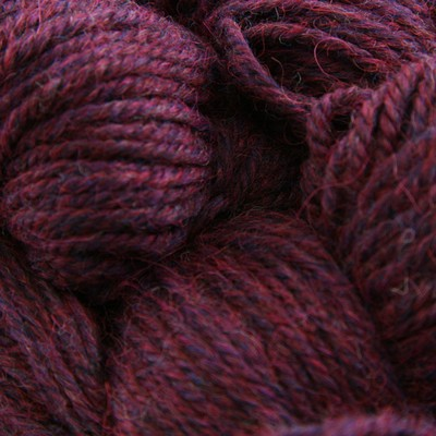 Berroco Ultra Alpaca Yarn 62171 Berry Pie Mix
