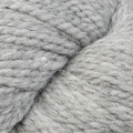 Berroco Ultra Alpaca Chunky Yarn 7206 Light Grey