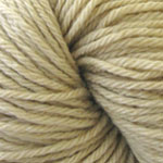Berroco Vintage Wool Yarn Colorway 5104 Mushroom