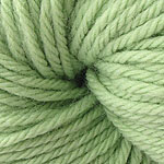 Berroco Vintage Wool Yarn Colorway 5124 Kiwi