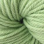 Berroco Vintage Wool Yarn Colorway 5124 Kiwi