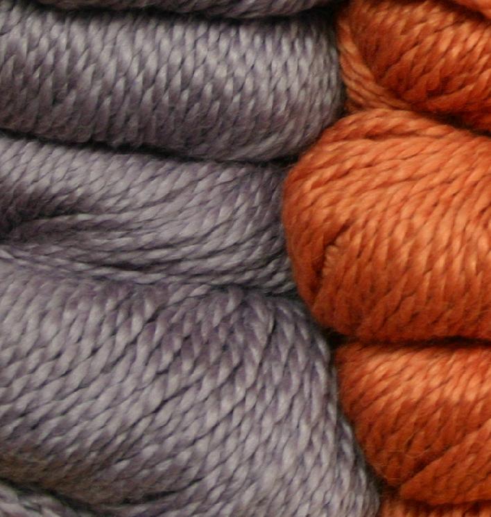 Debbie Bliss Alpaca Silk DK Yarn