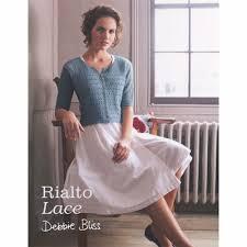debbie bliss patterns tweed