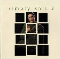 Simply Knit 3