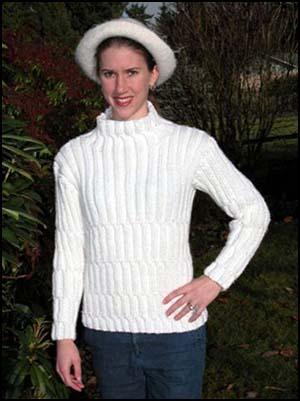 Cascade 128 Chunky Solid Yarn