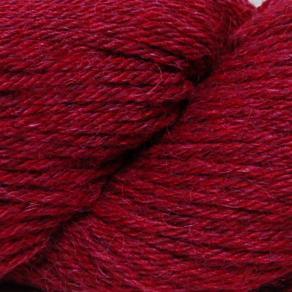 Cascade Lana Doro Yarn 1058 - Ruby