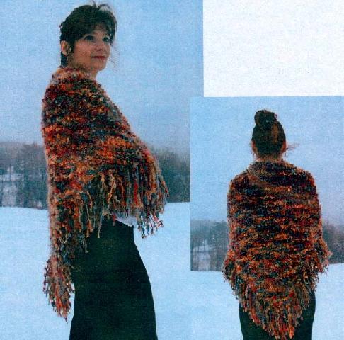 Artyarns Silk Mohair Glitter Yarn: Artyarns Silk Mohair Glitter
