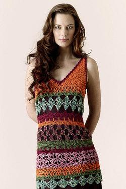 Fantasia Models Lili Cary