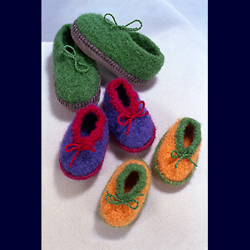 SMART CROCHET - crochet patterns