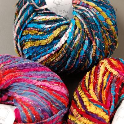 GGH Maya Yarn