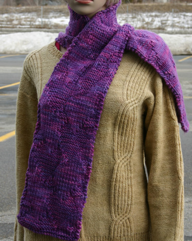 Valentine's Knitting Patterns - Free Knitting Patterns for