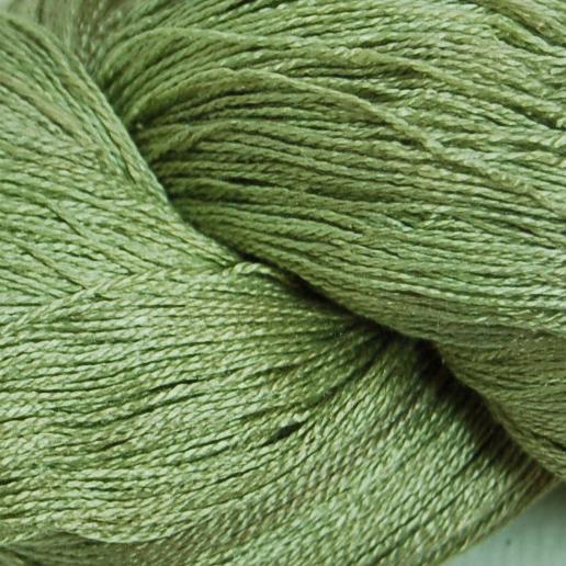 Ivy Brambles Pure Silk 20-2 821-110 Pine Tree