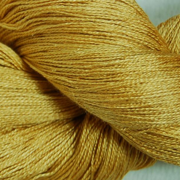 Ivy Brambles Pure Silk 20-2 821-123 Maples in Fall