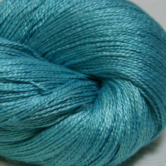 Ivy Brambles Pure Silk 20-2 821-118 Friars Bay