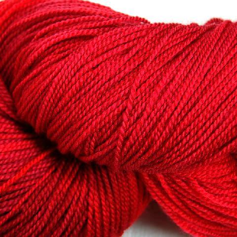 BULKY WOOL PATTERNS | Browse Patterns