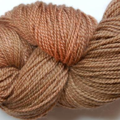 Ivy Brambles SockScene Sock Yarn - Forest Trail 711-122