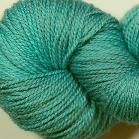 Ivy Brambles SockScene Sock Yarn - Friars Bay 711-118