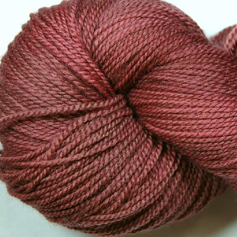 Ivy Brambles SockScene Sock Yarn - Grand Canyon 711-117