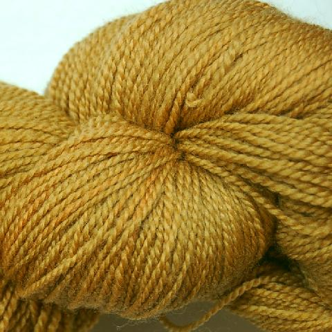 Ivy Brambles SockScene Sock Yarn - Maples in Fall 711-123
