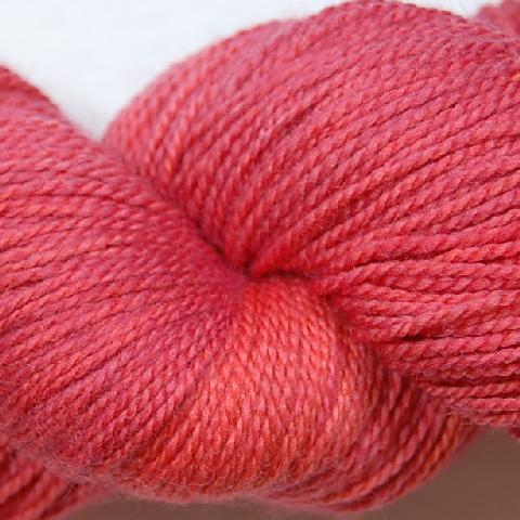 Ivy Brambles SockScene Sock Yarn - Zinnia 711-121