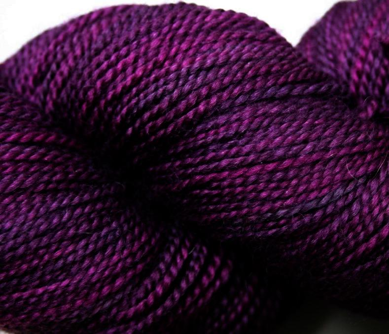 Ivy Brambles Vista Worsted Weight Yarn