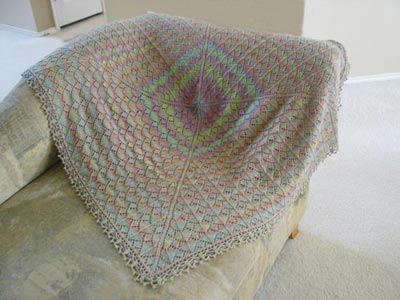 Free shawl knitting patterns,shawl knitting, cape patterns