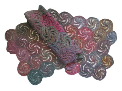 Jojoland Melody Superwash Fingering Yarn