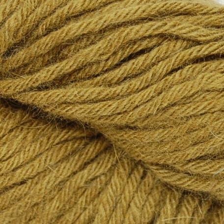 Knitting Patterns Angora Wool : ANGORA YARN PATTERNS   FREE Knitting PATTERNS