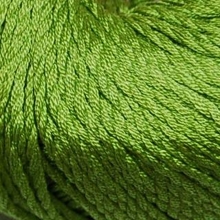 Louisa Harding Mulberry Yarn #25 Apple