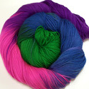 Mad Colors Classica Yarn