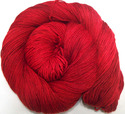 Mad Colors Swoon Yarn - Rock Lobster