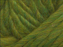 Mirasol Sulka Yarn 202 Lime