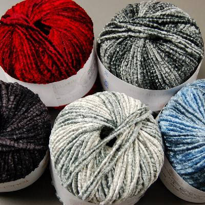 Muench Touch Me Due Yarn