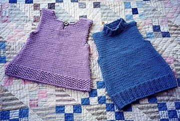 ANN NORLING KNITTING PATTERNS  FREE Knitting PATTERNS