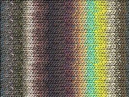 noro cashmere island yarn